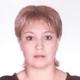 Сергеева Лилия Халитовна