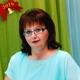 Федорова Инна Николаевна