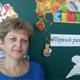 Бабич Виктория Валентиновна