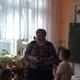 Панина Людмила Геннадьевна