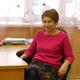 Алфимова Светлана Васильевна