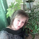 Ирина Васильевна Сидорова