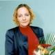 Трубаева Лариса Анатольевна