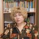 Журлова Раиса Ивановна