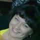 Байкова Татьяна Николаевна