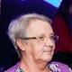 Губанова Надежда Николаевна