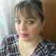 Лиховидова Светлана Юрьевна
