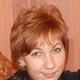 Коновалова Екатерина Васильевна