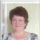 Земзюлина Лариса Владимировна