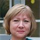 Рыбакова Ольга Алексеевна