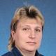 Чигилейчик Лада Юрьевна
