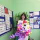 Козловцева Ольга Викторовна