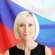 Сафина Лилия Наильевна