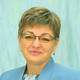 Романенко Марина Николаевна
