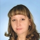 Борозенец Татьяна Васильевна
