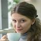 Сыготина Екатерина Владимировна