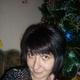 Максимова Ирина Станиславовна