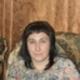 Бабаева Жанна Михайловна