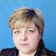 Власова Инна Михайловна