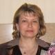 Филатова Надежда Вадимовна