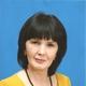 Асхабутдинова Гульназ Марсельвна