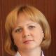 Дементьева Надежда Викторовна