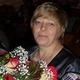 Аксеновская Елена Михайловна