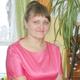 Глебова Анна Сергеевна