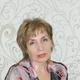 Зазулина Ольга Николаевна