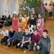 """Учащиеся  6 класса МКОУ """"Бастанская СОШ"""""""
