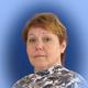 Светлана Владимировна Ермакова
