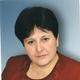Мединова Васфие Ризаевна