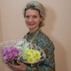 Мищанин (Носарева) Татьяна Анатольевна