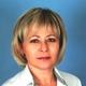 Новикова Елена Юрьевна
