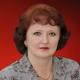 Грищенко Галина Александровна