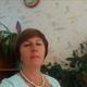 Сорокина Светлана Александровна
