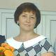 Шульга Марина Михайловна