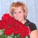 Хажина Светлана Викторовна