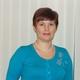 Карманова Анна Александровна
