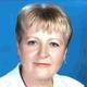 Ильина надежда Владимировна