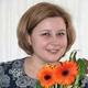 Мельникова Ирина Валерьевна