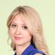 Брусенкова Оксана Андреевна