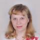 Бражникова Елена Владимировна