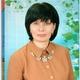 Хлебак Любовь Анатольевна