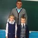 Колбнев Дмитрий Александрович