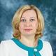 Перова Марина Анатольевна