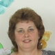Толкачева Ирина Николаевна