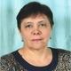 Наумова Галина Евгеньевна