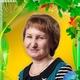Каримова Зульфия Франысовна