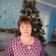 Полянская Лариса Владимировна